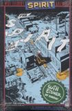 Will Eisners The Spirit Archive (2002) 12