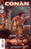 Conan (2003) 24