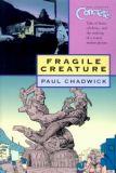 Concrete TPB 3: Fragile Creature