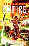 Star Wars: Empire TPB 5: Allies and Adversaries