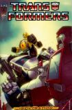 The Transformers: Infiltration (2006) 01 [Incentive Cover]