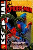Essential Peter Parker, the Spectacular Spider-Man TPB 2