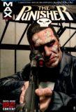 The Punisher MAX HC 2
