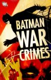 Batman: War Crimes TPB