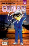 Detektiv Conan 042