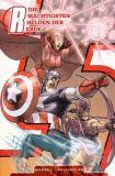 Marvel Exklusiv (1998) 060: Die mächtigsten Helden der Erde 2
