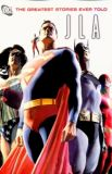 JLA: The greatest Stories ever told TPB