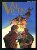 Vae Victis! (1995) 11: Keltill - der Vercingetorix