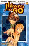 Hikaru no Go 07