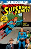 Showcase Presents: Superman Family TPB 1