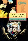 Concrete TPB 4: Killer Smile
