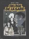 120, Rue de la Gare: Gesamtausgabe