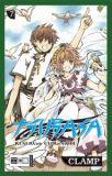 Tsubasa: Reservoir Chronicle 07