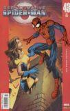 Der Ultimative Spider-Man (2001) 43: Ein wenig Glück?