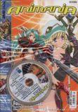 AnimaniA DVD-Edition: Ausgabe 05/2006