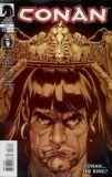 Conan (2003) 27