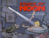 Zits: Crack of Noon