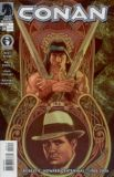 Conan (2003) 28
