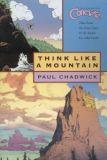 Concrete TPB 5: Think like a Mountain