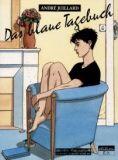 Das Blaue Tagebuch 1: Erweiterte Neuauflage