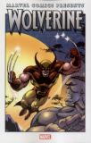 Marvel Comics Presents: Wolverine TPB 3