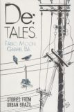 De: Tales: Stories from Urban Brazil