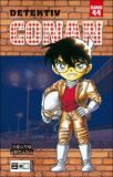 Detektiv Conan 044