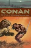 Conan (2003) TPB 03: The Tower of the Elephant and other Stories