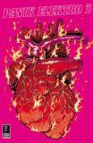 Panik Elektro 3: Thema: Lovestories