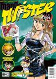 Manga Twister 29