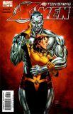 Astonishing X-Men (2004) 06