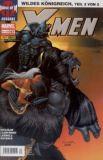X-Men (2001) 067