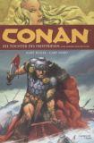 Conan (2006) 01: Die Tochter des Frostriesen und andere Geschichten