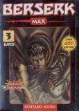 Berserk MAX 03