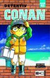 Detektiv Conan 045