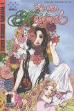 Es war keinmal: Schwarzer Turm Manga Spezial 1