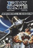 Fox One (1998) HC 01: Armageddon
