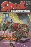 Spuk Geschichten (1978) 320: Die Nacht der Bestie
