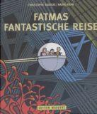 Fatmas Fantastische Reise