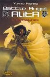 Battle Angel Alita 06: Regenmacher