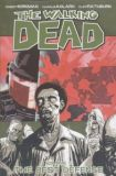 The Walking Dead (2003) TPB 05: The best Defense