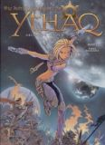 Die Schiffbrüchigen von Ythaq 01: Terra Incognita