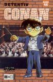 Detektiv Conan 046