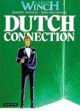 Largo Winch 06: Dutch Connection