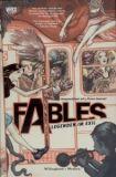 Fables (2006) 01: Legenden im Exil