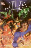 DC Premium (2001) HC 046: Neue Karten der Hölle