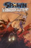 Spawn (1992) The Armageddon Collection TPB 01
