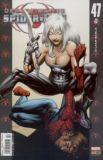 Der Ultimative Spider-Man (2001) 47: Silver Sable