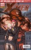 X-Men (2001) 072