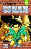 Detektiv Conan 047